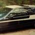 Excaliber Auto Body