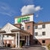 Holiday Inn Express & Suites ROLLA - UNIV OF MISSOURI S&T