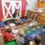 TotSpot Preschool