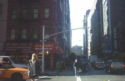 Bluarch architecture + interiors + lighting - New York, NY