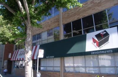 Berkeley Policy Associates - Oakland, CA