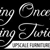 Going Once, Going Twice, LLC