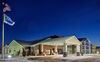 Holiday Inn Express Hotel & Suites, Beatrice NE