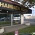 Hammer Auto Brokers & Leasing