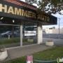 Hammer Auto Brokers & Leasing - Palo Alto, CA