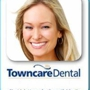 Towncare Dental of Altamonte Springs