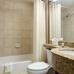 Microtel Inn & Suites Odessa