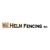 Helm Fencing, Inc.