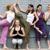 Life In Balance - Village Yoga and Wellness