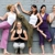 Life In Balance - Village Yoga and Wellness