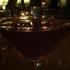 Cana Rum Bar