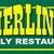 Merlin's Family Restaurant