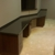 Top Notch Installations