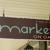 Market On Oak
