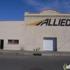 Colonial Van & Storage, Inc. - An Agent Of Allied Van Lines