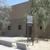 Arizona Agribusiness and Equine