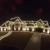 Longview Lights