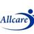 Allcare Family Practice