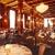 Madison Restaurant and Bar