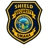 Shield Security LLC