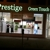 Prestige Green Touch Cleaners