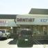 Coral Way Dental Center Inc