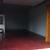 52 Pine Grove Self Storage
