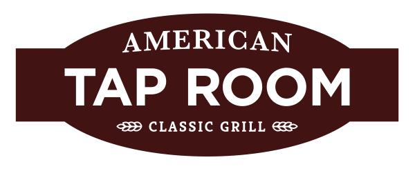 American Tap Room, Rockville MD