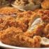 Popeyes Louisiana Kitchen