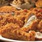 Popeyes Louisiana Kitchen - Oakland, CA