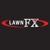 Lawn FX