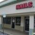 Lulu Nail Spa Inc