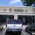 T-Mobile Memphis