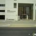 Pediatric Dental Centers Of Miami