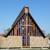 Faith Lutheran Brethren Church