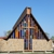 Faith Lutheran Brethren Church