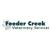 Feeder Creek Veterinary Services