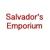 Salvador's Emporium