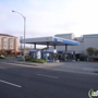 San Bruno Car Wash