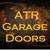 ATR Garage Doors