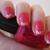 Paseo Nails & Spa