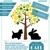 R & R Paradise farm's mobile live animal educational shows