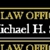 Law Offices of Michael H Said, P.C.