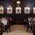 Harry Caray's Italian Steakhouse - Rosemont
