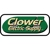 Clower Electric Supply Company Inc