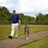 Meadowlake Pet Resort & Training Center