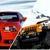 Ferman Chrysler Jeep Dodge New Port Richey