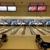 Rinaldi's Riverdale Bowl