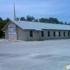 Potter's House Christian Church