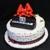 Cakes By Design Edible Art
